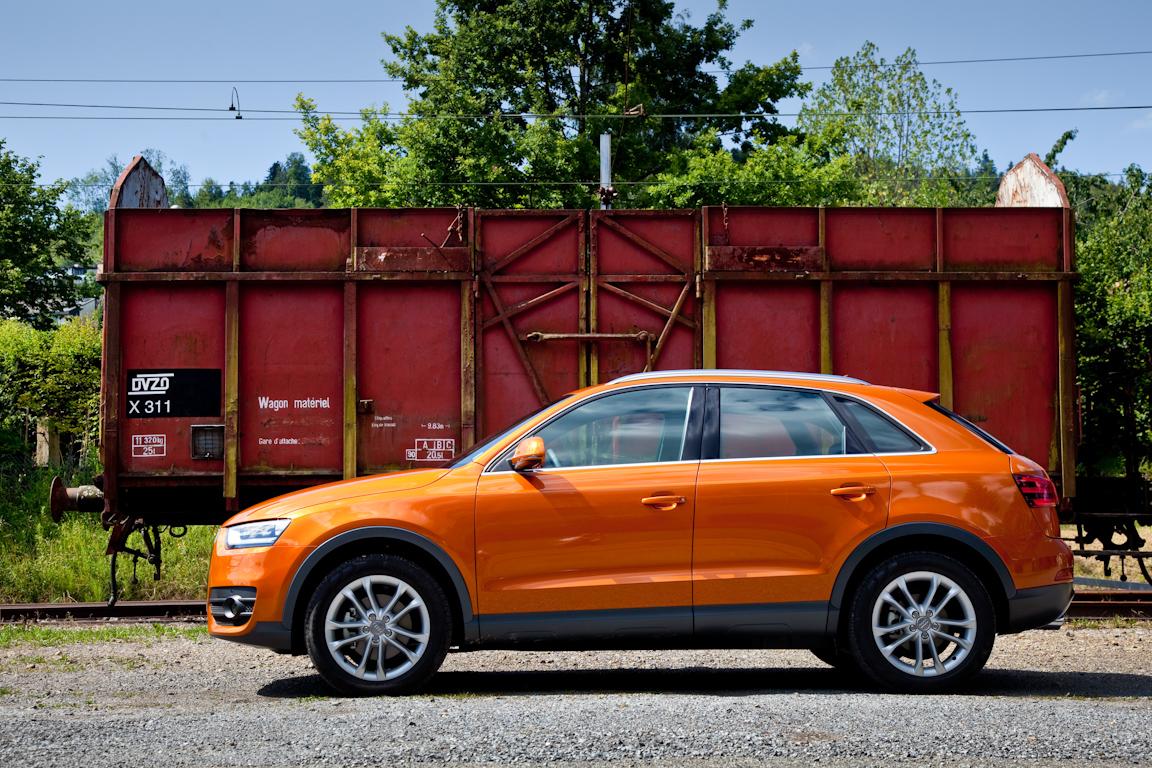 Audi-Q3-AutoRating-Ru_42.jpg