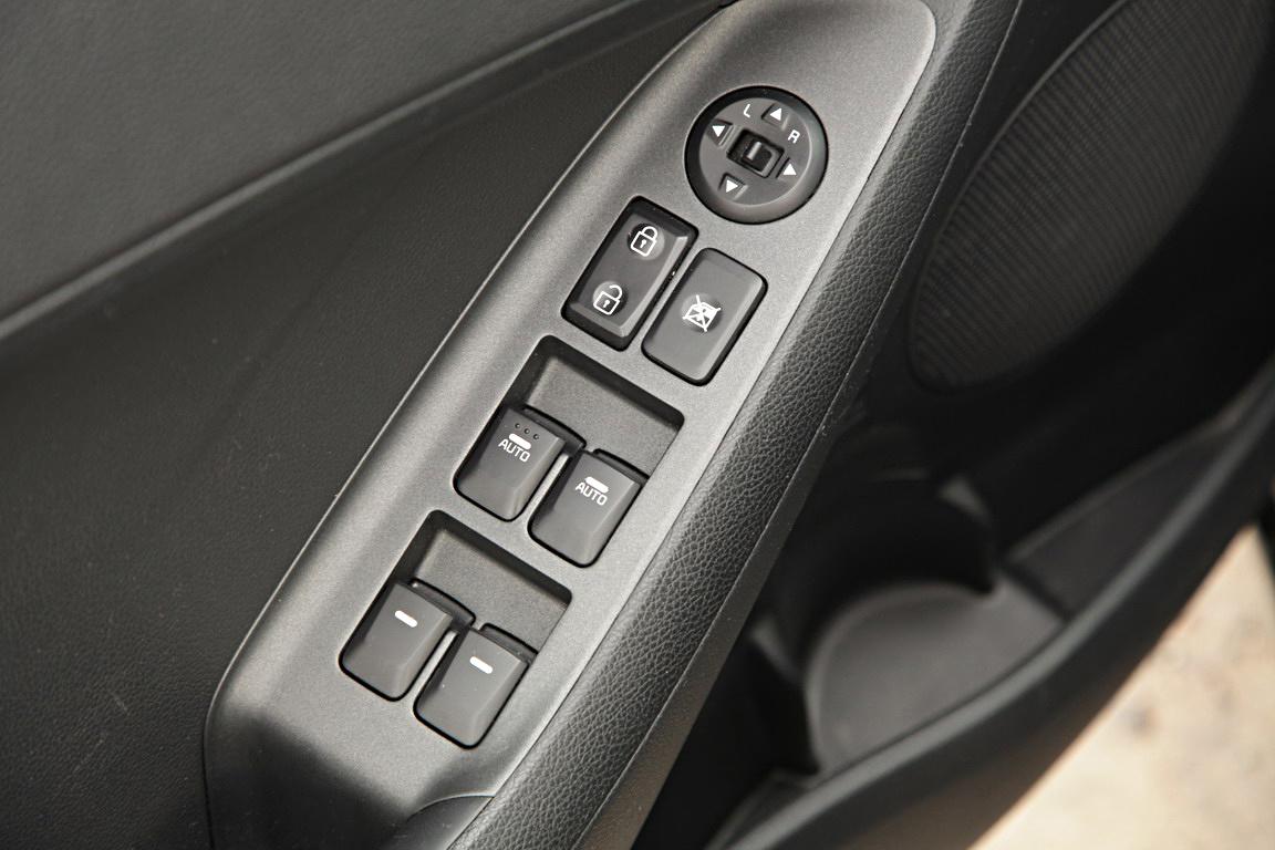 Kia Cerato: Длительный тест - итоги